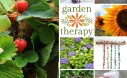 The very best of gardening and diy for the year!