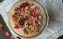 Healing Himalayan Pink Salt Scrub Recipe