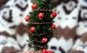 How To Make This Adorable Gnome Minaiture Tree