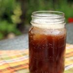 Homemade Root Beer Recipe