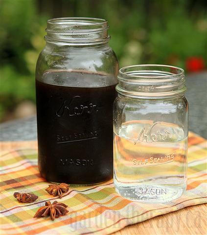 How to Make Homemade Root Beer Recipe