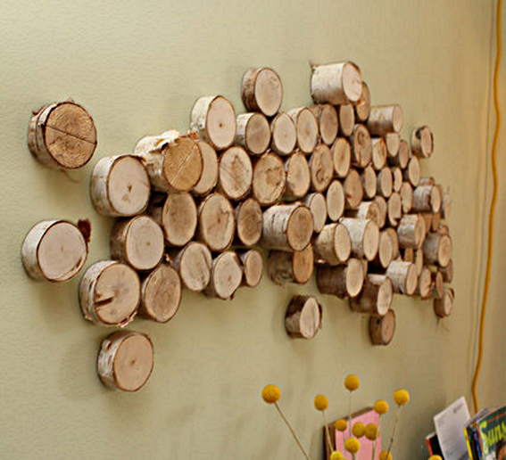 Wood Wall Art Wall Decor Ideas