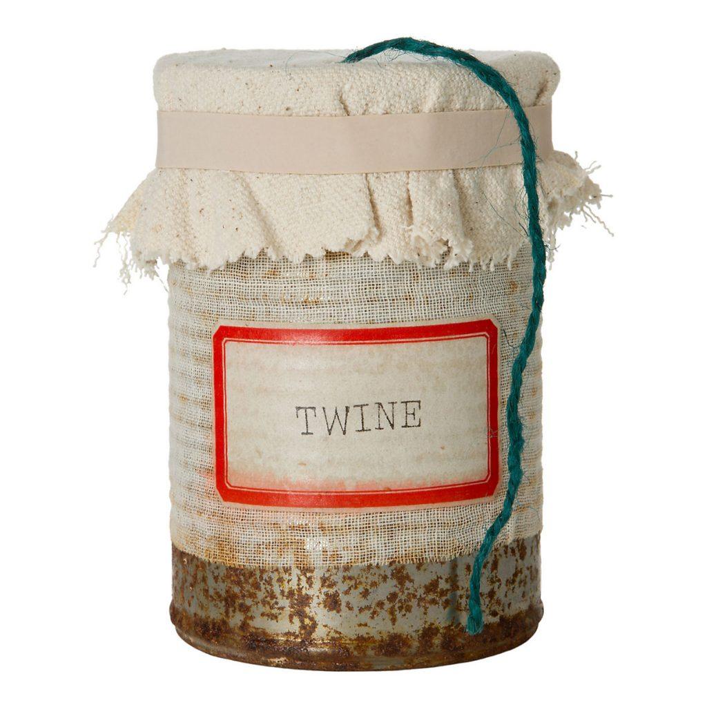 Terrain Twine Can