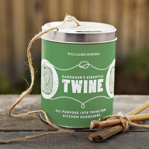 Williams-Sonoma Twine