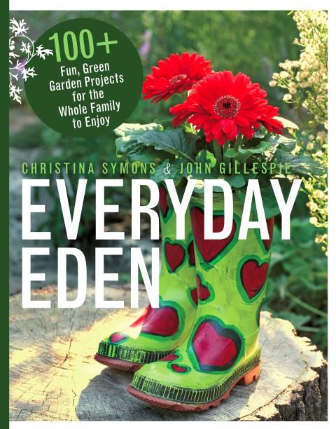 Everyday Eden
