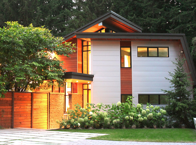 Geometric House Architecture by One SEED Architecture + Interiors Vancouver 4