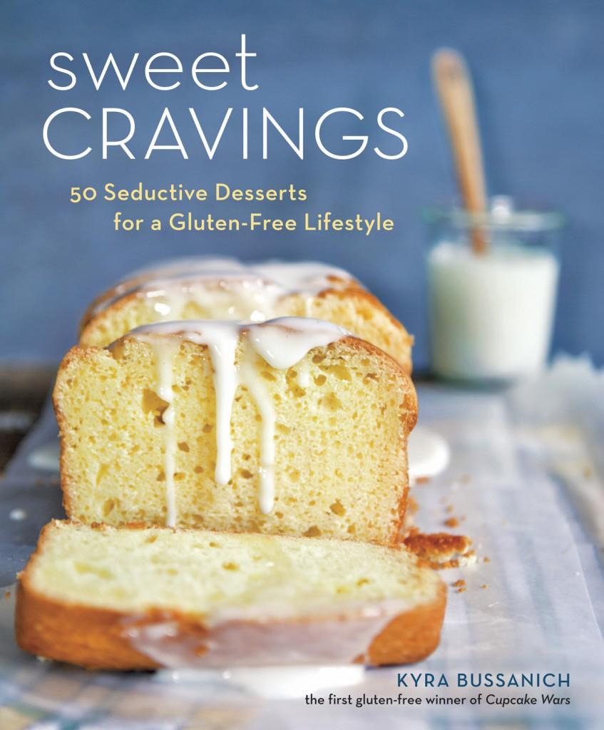 Sweet Cravings