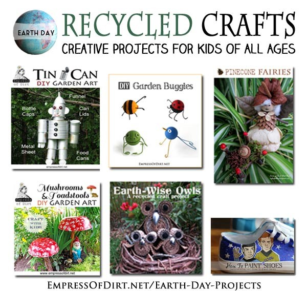 Earth-Day-Projects-For-Kids