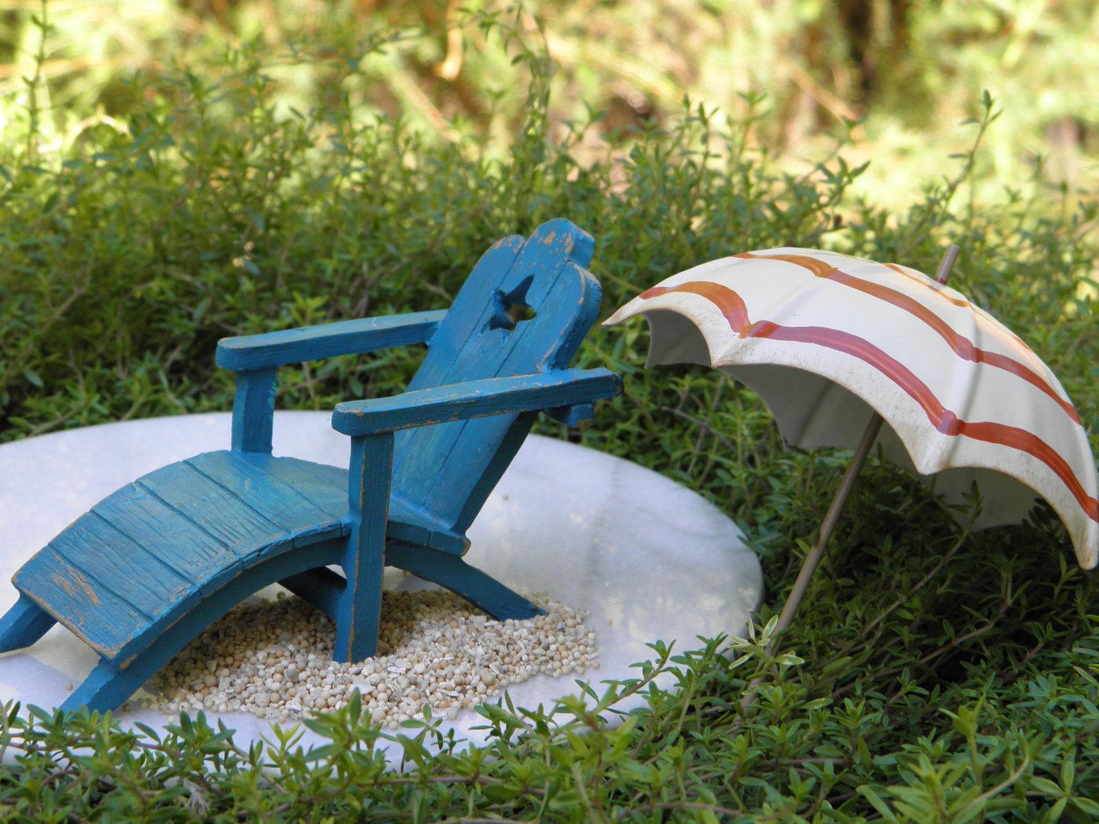 How To Create A Beach Themed Garden Design