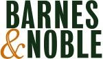 Garden Made on Barnes & Noble