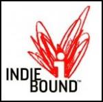 Garden Made on Indie Bound