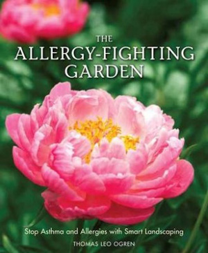 The Allergy Fighting Garden