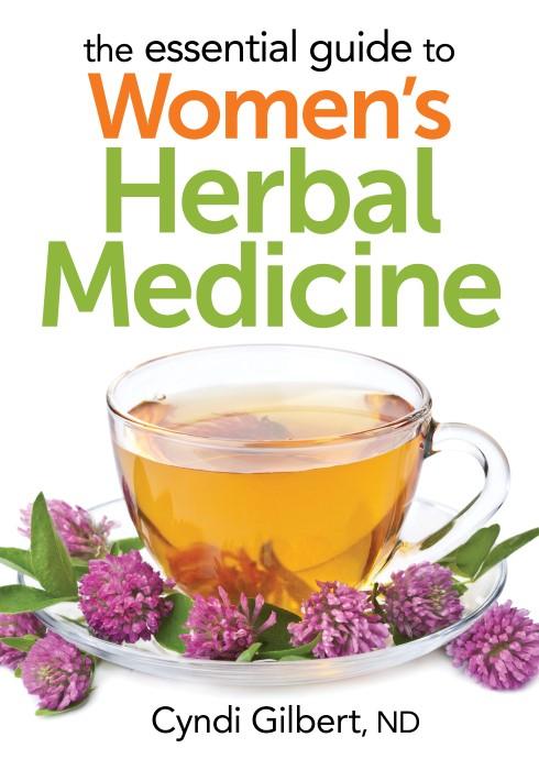 Women's Herbal Medicine