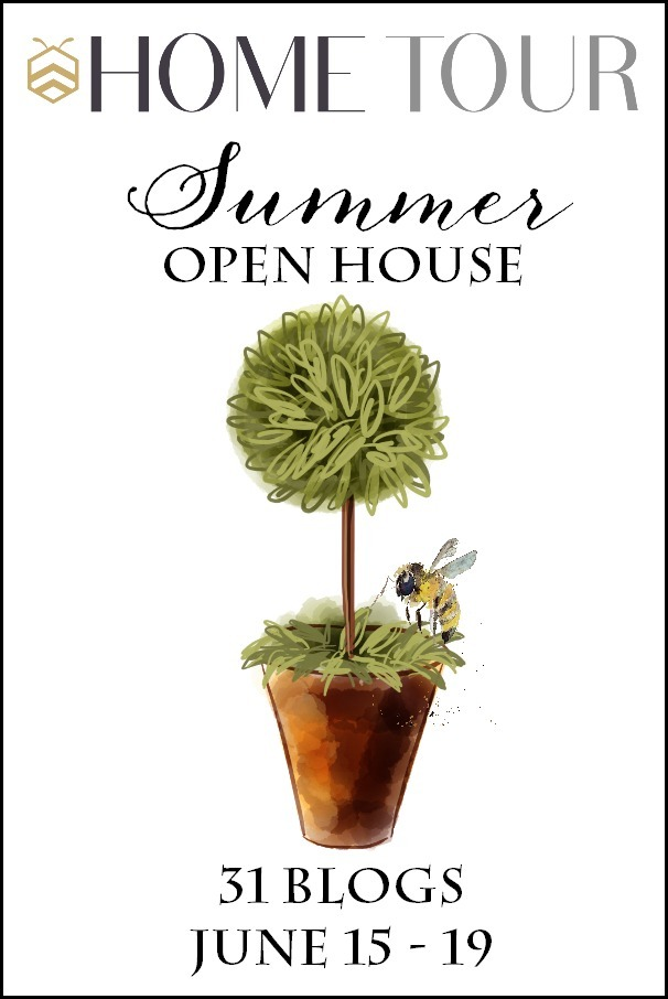 bhome summer open house graphic-1