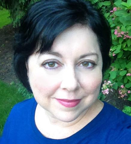 Patti Estep - Garden Matter