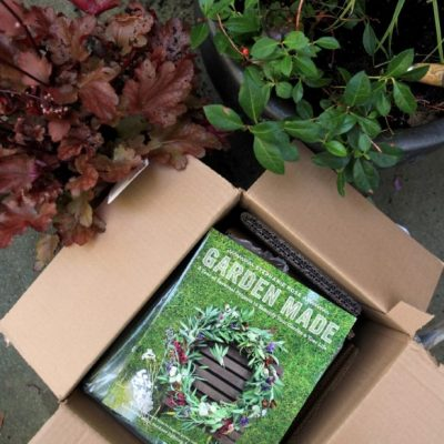 Garden Made: Get it Today!
