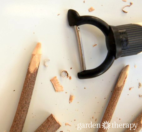 How to Make Twig Gnomes (3)