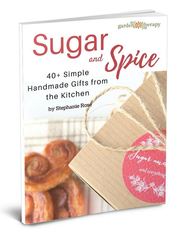 sugar-and-spice-printed-book-image-custom