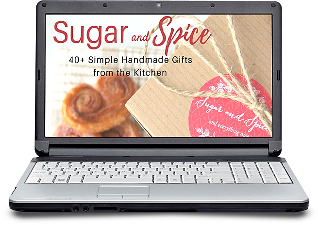sugar-and-spice-on-laptop