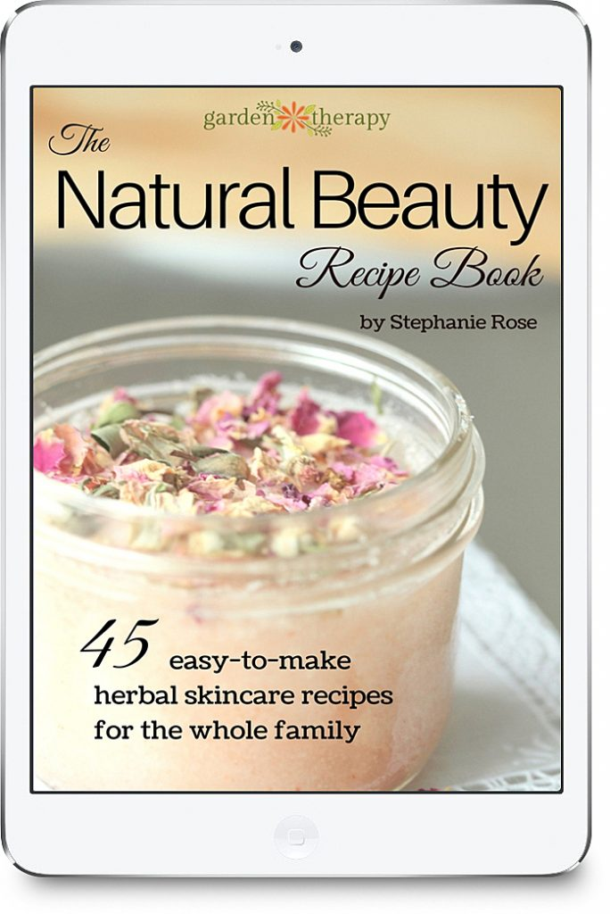 the-natural-beauty-recipe-book-tablet