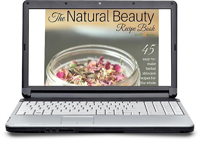 the-natural-beauty-recipe-book-on-laptop
