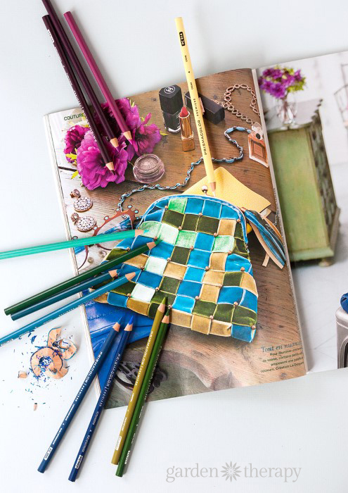 How to Create a Custom Color Palette for Adult Coloring (4)