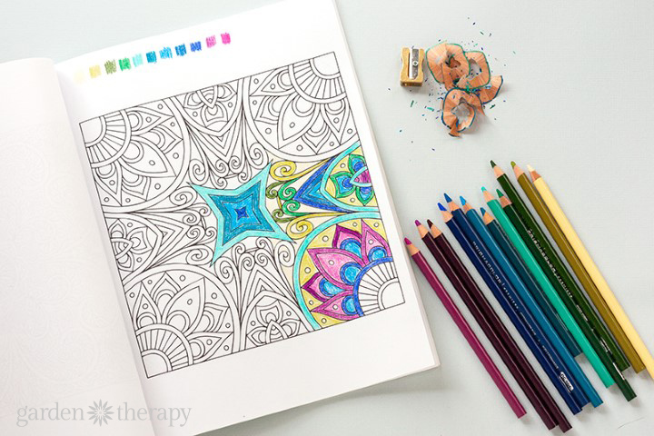 How to Create a Custom Color Palette for Adult Coloring (5)