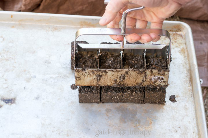 Soil Block Guide (3)