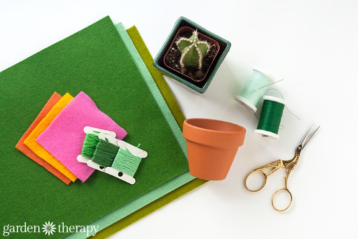 felt-cactus-supplies