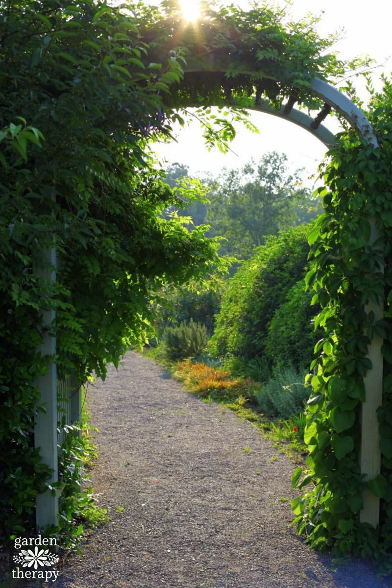 Moss Mountain Farm Garden2Grow2016 (16)