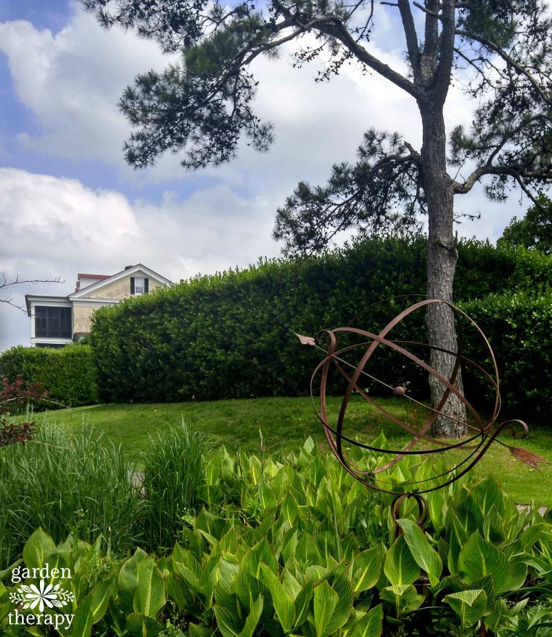 Moss Mountain Farm Garden2Grow2016 (2)