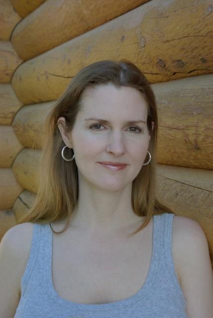 Vanessa Farnsworth