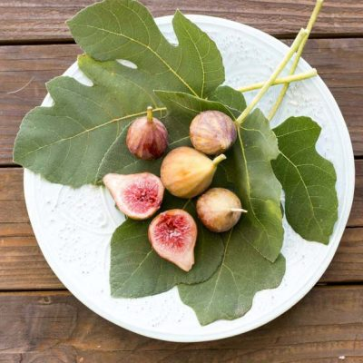 A Guide for Growing Figs in the Home Garden (and It's So Worth It!)