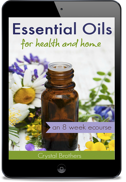 essential-oils-ecourse