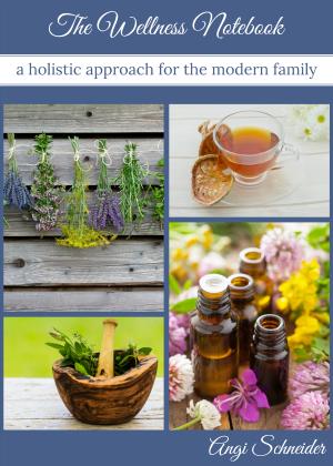 family-wellness-notebook-final-flat-cover-300x420