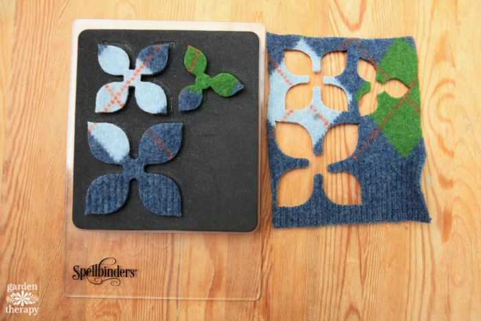 felted-succulent-wreath-diy-tutorial-step-4