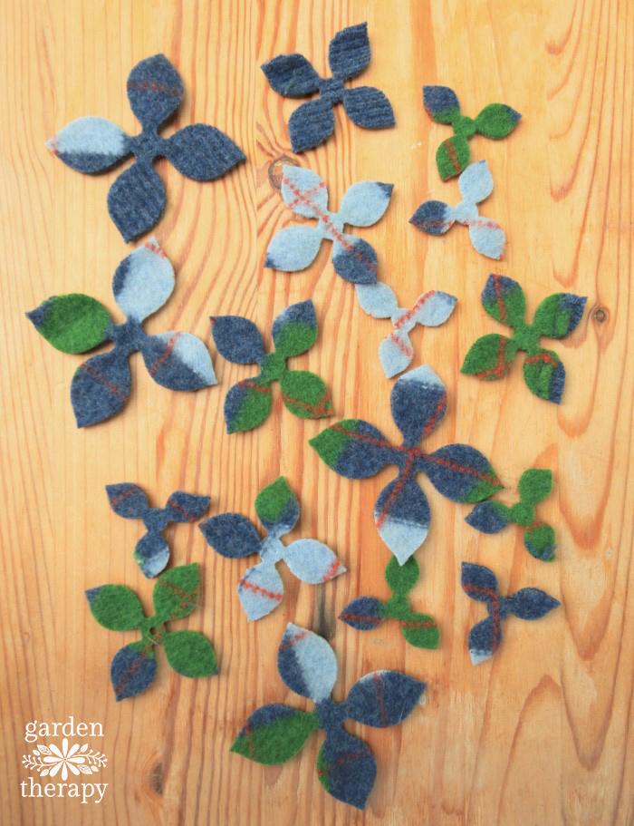 felted-succulent-wreath-diy-tutorial-step-6