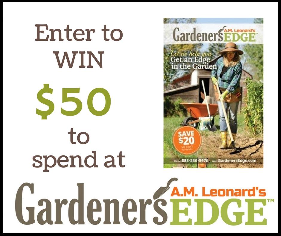 gardeners-edge