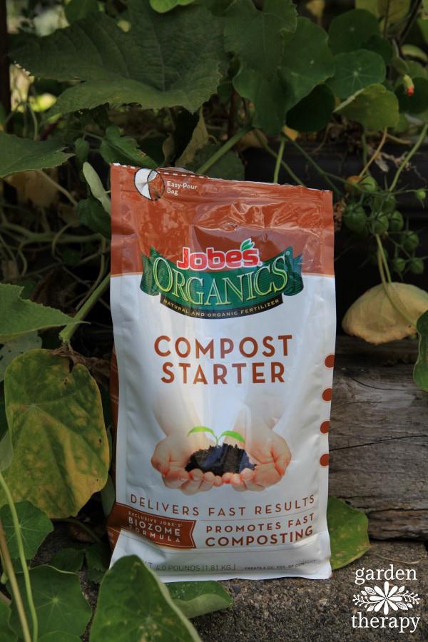 jobes-organics-compost-starter