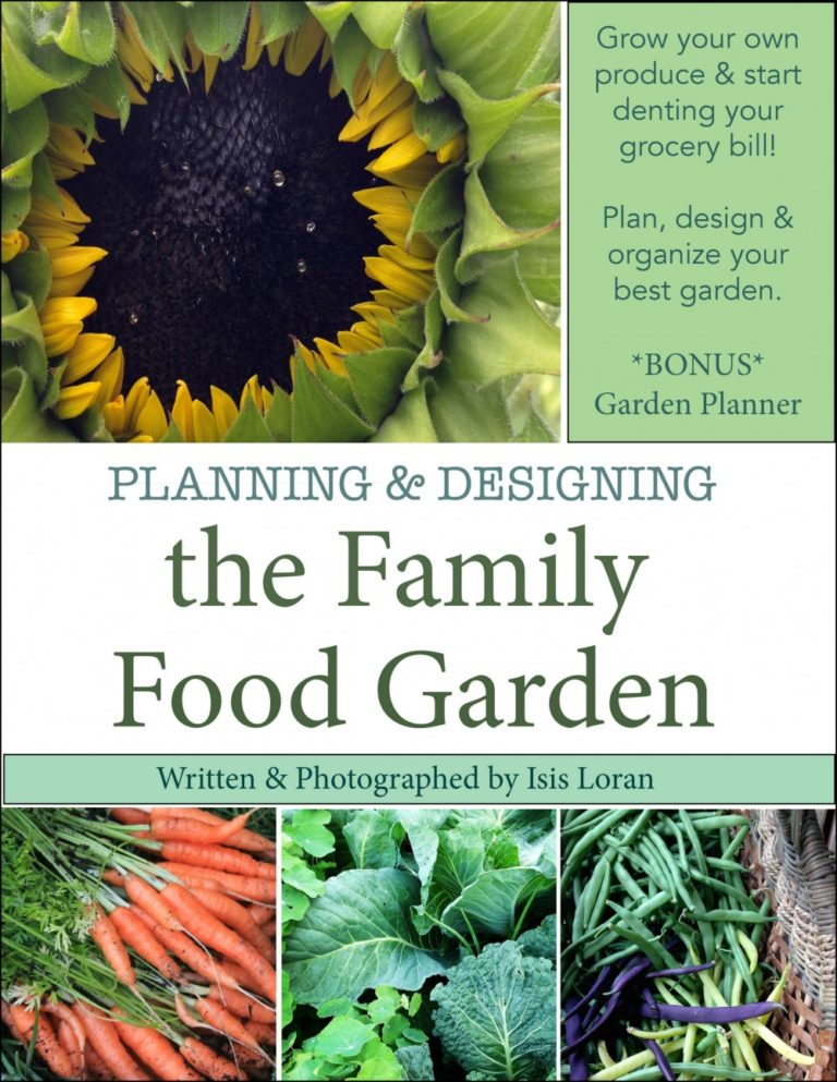 planning-designing-the-family-food-garden-book-cover