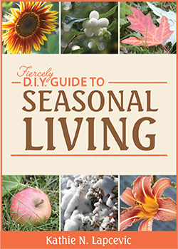 seasonallivingbook