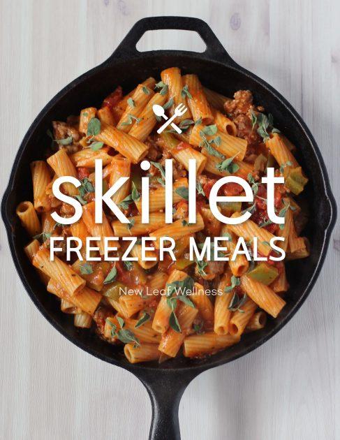 skillet-freezer-meals