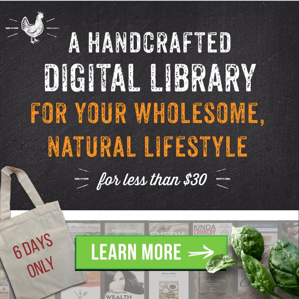 ultimate-healthy-living-bundle-ebooks