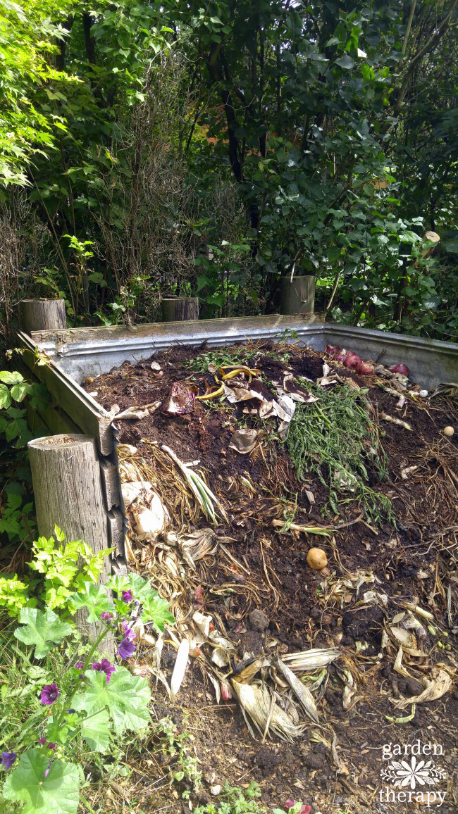 pile-style-compost-recipe