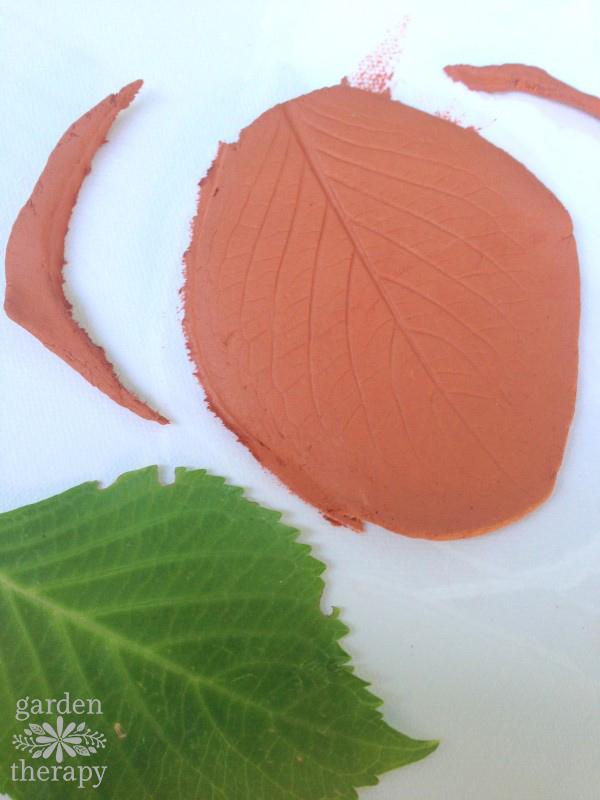 clay-leaf-bowls-tutorial-4