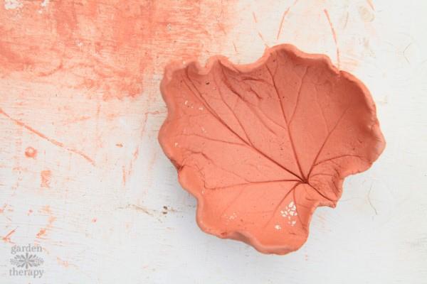 clay-leaf-bowls-tutorial-5