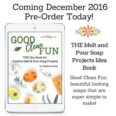 Good Clean Fun eBook