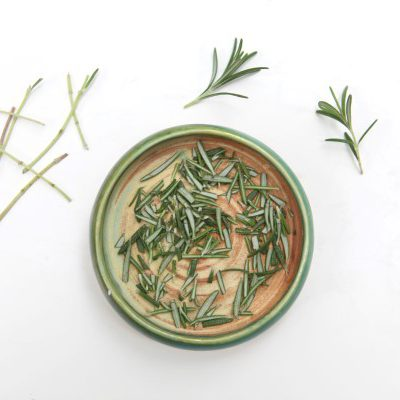 The Essential Guide to Rosemary: Care, Uses, and Healing Benefits