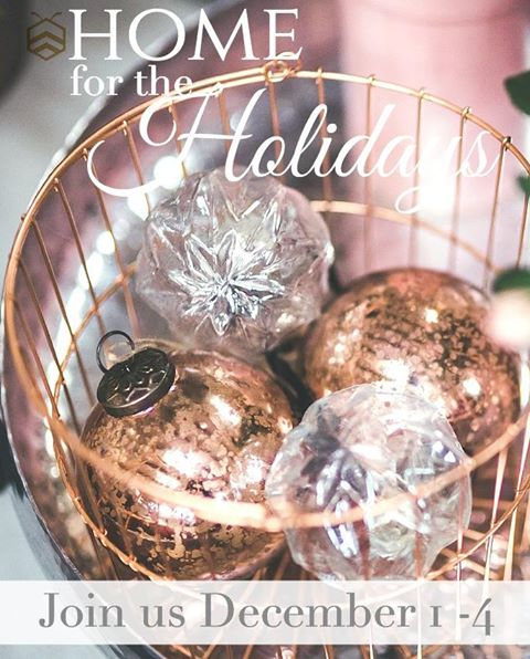bhome-for-the-holidays-2016