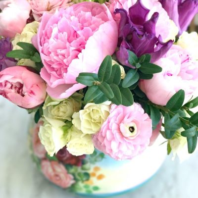 Grow these Cutting Roses for Perfect Floral Arrangements